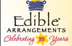 edible_arrangements