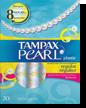 tampax_pearl