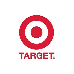target_logo2